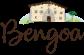 Bengoa Logo